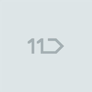 [Naeiae] Organic Baby Snacks Collection
